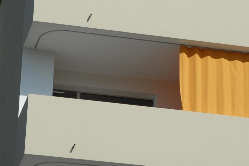 Renova roll ag balkonvorh nge outdoor vorh nge for Vorhang balkon